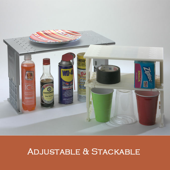 Shelf_Stackable_Adjustable